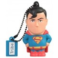 FD031501 - DC ORIGINALS - CHIAVETTA USB 16GB - DC SUPERMAN ORIGINAL