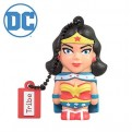 FD031503 - DC ORIGINALS - CHIAVETTA USB 16GB - DC WONDER WOMAN ORIGINAL