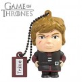 FD032501 - GAME OF THRONES - CHIAVETTA USB 16GB - TYRION