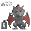 FD032504 - GAME OF THRONES - CHIAVETTA USB 16GB - DROGON