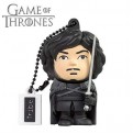 FD032505 - GAME OF THRONES - CHIAVETTA USB 16GB - JON SNOW