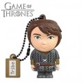 FD032506 - GAME OF THRONES - CHIAVETTA USB 16GB - ARYA