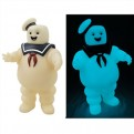 FIGDST019 - GHOSTBUSTER - GLOW IN THE DARK MARSHMALLOW - ESCLUSIVO PER IL COMIC CON DI NEW YORK