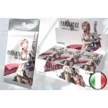 FINAL FANTASY TCG - BOX BUSTE (36 PEZZI) - OPUS I