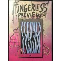 FINGERLESS - PREVIEW