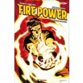 FIRE POWER 1 - PRELUDIO - VARIANT