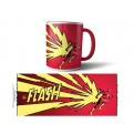 FLASH06 - TAZZA FLASH RUN