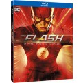 FLASH, THE S3 - BLU-RAY