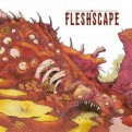 FLESHSCAPE - MANUALE BASE