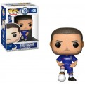 FOOTBALL - POP FUNKO VINYL FIGURE 05 EDEN HAZARD (CHELSEA) 9CM