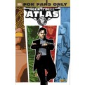 FOR FANS ONLY 2: AGENTI DELL'ATLAS