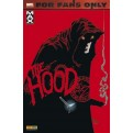 FOR FANS ONLY 3: THE HOOD