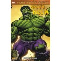 FOR FANS ONLY 8: SKAAR FIGLIO DI HULK 2
