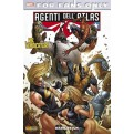 FOR FANS ONLY 9: AGENTI DELL'ATLAS 2 - DARK REIGN