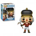 FORTNITE - POP FUNKO VINYL FIGURE 429 CRACKSHOT 9CM