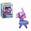 FORTNITE - POP FUNKO VINYL FIGURE 510 LOOT LLAMA 9CM