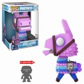 FORTNITE - POP FUNKO VINYL FIGURE 511 LOOT LLAMA 25CM