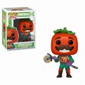 FORTNITE - POP FUNKO VINYL FIGURE 513 TOMATOHEAD 9CM
