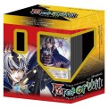 FOW MAZZO INTRODUTTIVO LAPIS DELUXE - FAIRY TALE FORCE - LUCE - ENG