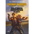FREEWAY WARRIOR VOL 4 - CALIFORNIA COUNTDOWN