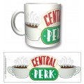 FRIENDS05 - TAZZA CENTRAL PERK CAFE