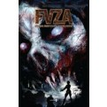 FVZA - FEDERAL VAMPIRE AND ZOMBIE AGENCY