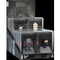 GAME OF THRONES - ESPOSITORE DA BANCO - CHIAVETTE USB 16PZ -  GOT ALL (16GB)