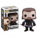 GAME OF THRONES - POP FUNKO VINYL FIGURE 02 NED STARK