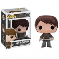 GAME OF THRONES - POP FUNKO VINYL FIGURE 09 ARYA STARK