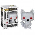 GAME OF THRONES - POP FUNKO VINYL FIGURE 19 GHOST
