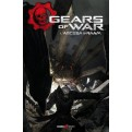 GEARS OF WAR 1 - L'ASCESA DI RAAM