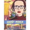 GHOST WORLD - RISTAMPA