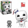 GHOSTBUSTERS - POP FUNKO VINYL FIGURE 749 STAY PUFF 25CM