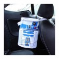 GIFPAL246 - STAR WARS - R2D2 CAR TIDY 27CM