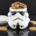 GIFPAL256 - STAR WARS - STORMTROOPER COOKIE JAR