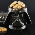 GIFPAL258 - PP3291SW STAR WARS - DARTH VADER COOKIE JAR