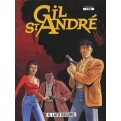 GIL ST ANDRE' (GP) 1