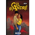 GIL ST ANDRE' (GP) 2