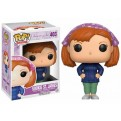 GILMORE GIRLS - POP FUNKO VINYL FIGURE 403 SOOKIE ST. JAMES