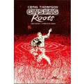 GINSENG ROOTS - VOL.2