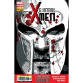 GLI INCREDIBILI X-MEN 12 - MARVEL NOW