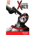 GLI INCREDIBILI X-MEN 13 - MARVEL NOW