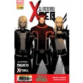 GLI INCREDIBILI X-MEN 15 - ALL NEW MARVEL NOW