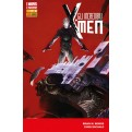GLI INCREDIBILI X-MEN 16 - ALL NEW MARVEL NOW