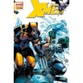GLI INCREDIBILI X-MEN 213