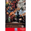 GLI INCREDIBILI X-MEN 22 - ALL NEW MARVEL NOW