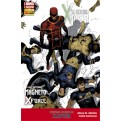 GLI INCREDIBILI X-MEN 24 - ALL NEW MARVEL NOW