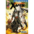 GLI INCREDIBILI X-MEN 265