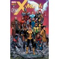 GLI INCREDIBILI X-MEN 328 - X-MEN: RESURREXIONE