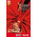 GLI INCREDIBILI X-MEN 6 - MARVEL NOW